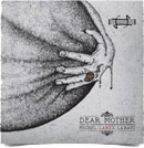 dear mother album image