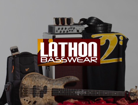 lathon-bass-wear-logo
